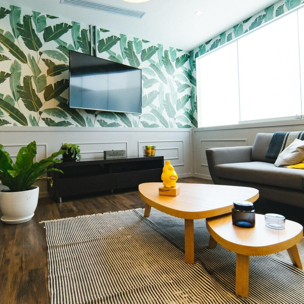 10 tendințe de design interior pentru 2020